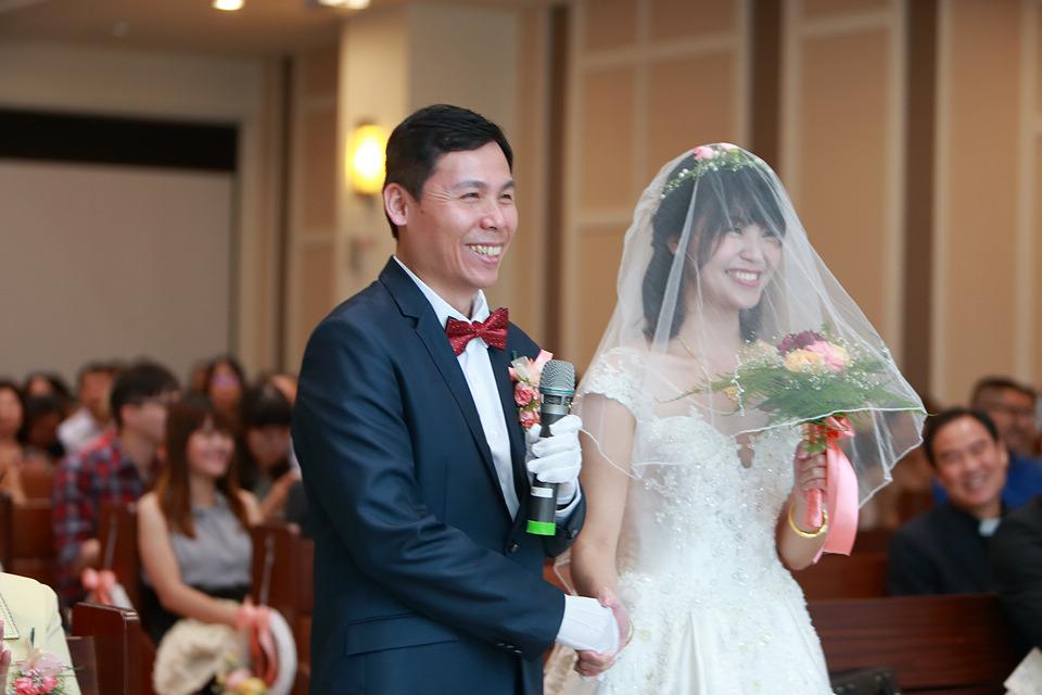 台北婚攝小游@和平教會與水源會館 勇與婷教堂婚禮紀錄 饅頭爸團隊0525_Blog_052.jpg