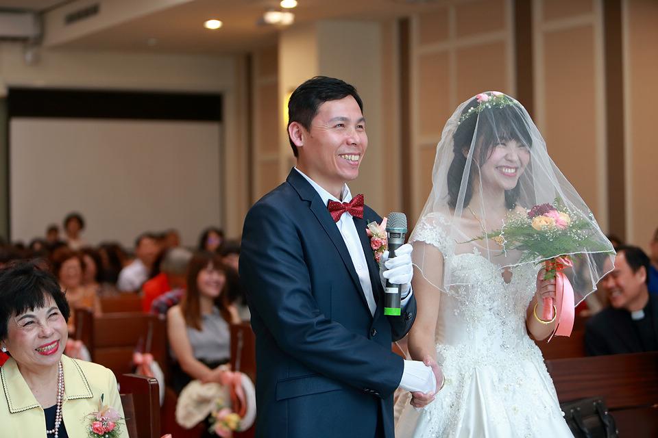 台北婚攝小游@和平教會與水源會館 勇與婷教堂婚禮紀錄 饅頭爸團隊0525_Blog_054.jpg