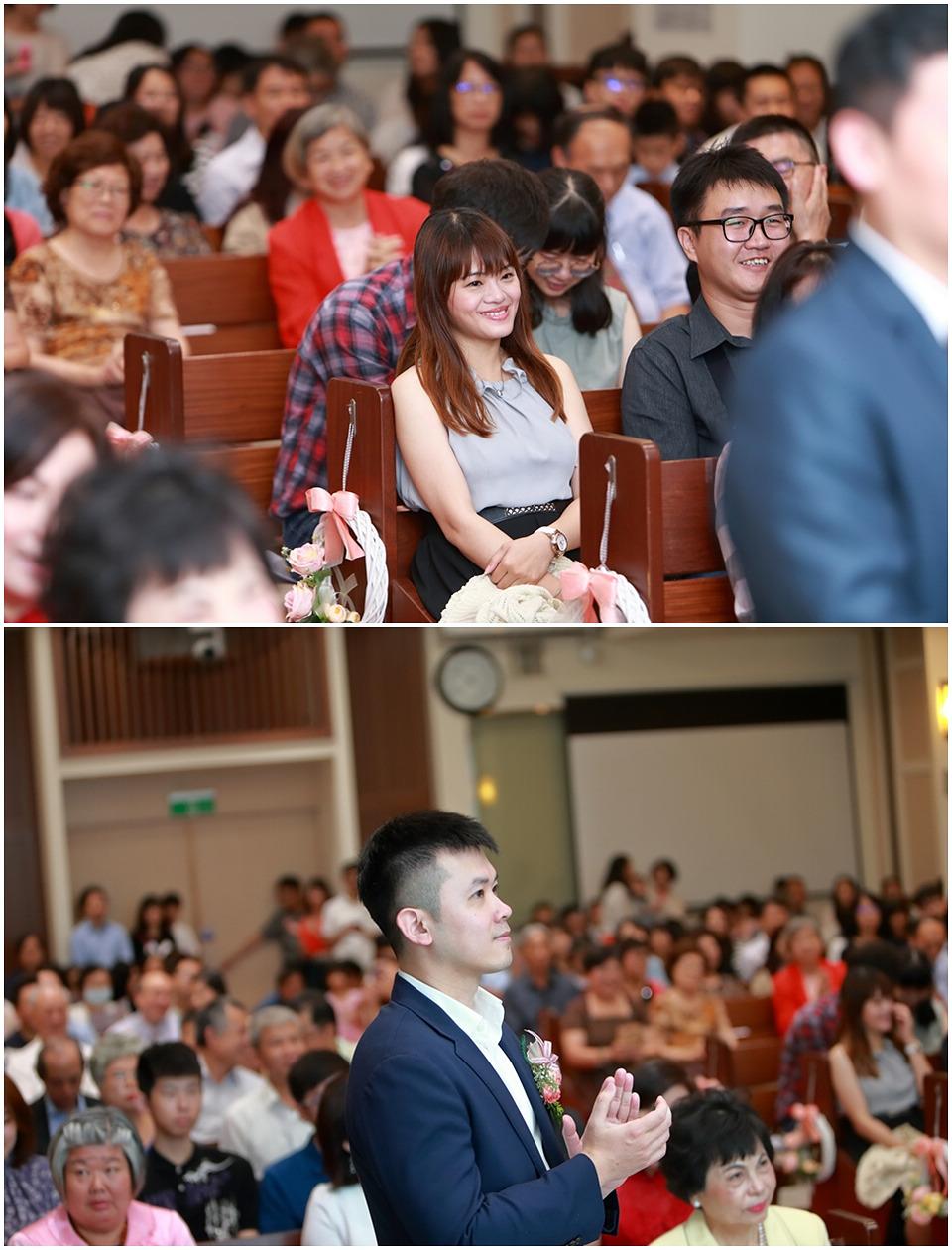 台北婚攝小游@和平教會與水源會館 勇與婷教堂婚禮紀錄 饅頭爸團隊0525_Blog_055.jpg