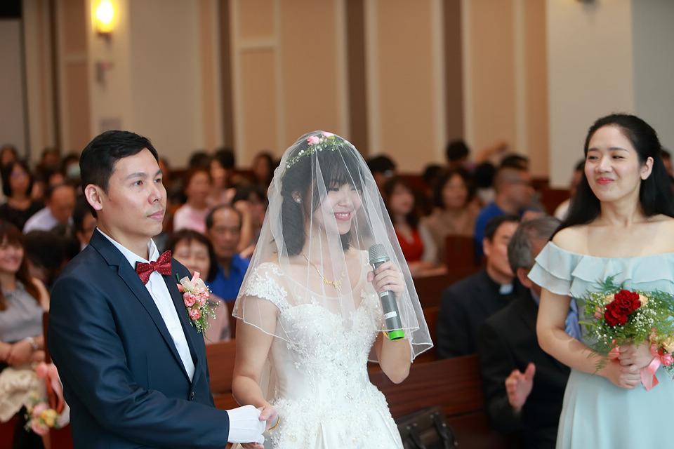 台北婚攝小游@和平教會與水源會館 勇與婷教堂婚禮紀錄 饅頭爸團隊0525_Blog_058.jpg
