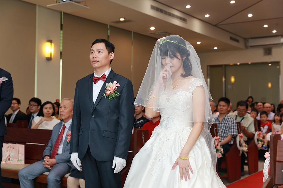 台北婚攝小游@和平教會與水源會館 勇與婷教堂婚禮紀錄 饅頭爸團隊0525_Blog_059.jpg