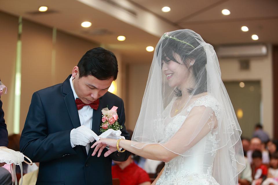 台北婚攝小游@和平教會與水源會館 勇與婷教堂婚禮紀錄 饅頭爸團隊0525_Blog_062.jpg