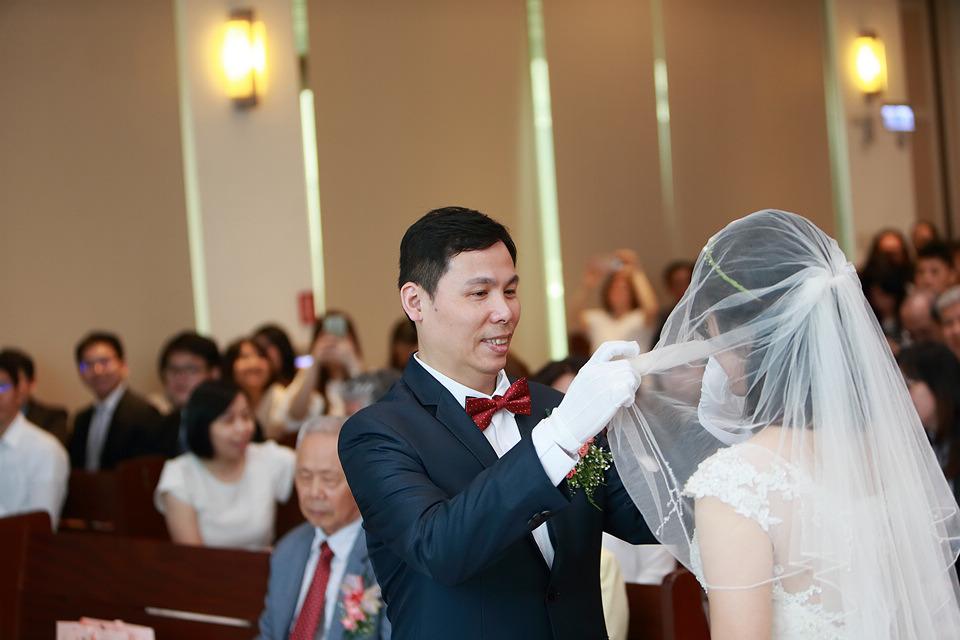 台北婚攝小游@和平教會與水源會館 勇與婷教堂婚禮紀錄 饅頭爸團隊0525_Blog_064.jpg