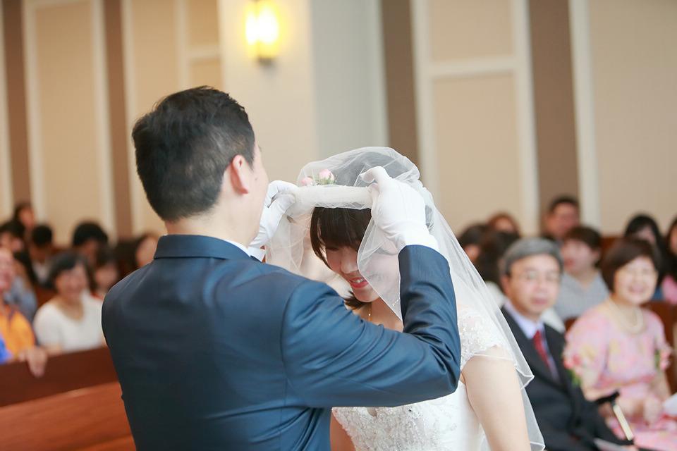 台北婚攝小游@和平教會與水源會館 勇與婷教堂婚禮紀錄 饅頭爸團隊0525_Blog_065.jpg