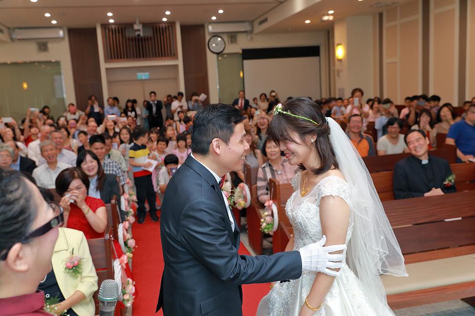 台北婚攝小游@和平教會與水源會館 勇與婷教堂婚禮紀錄 饅頭爸團隊0525_Blog_069.jpg