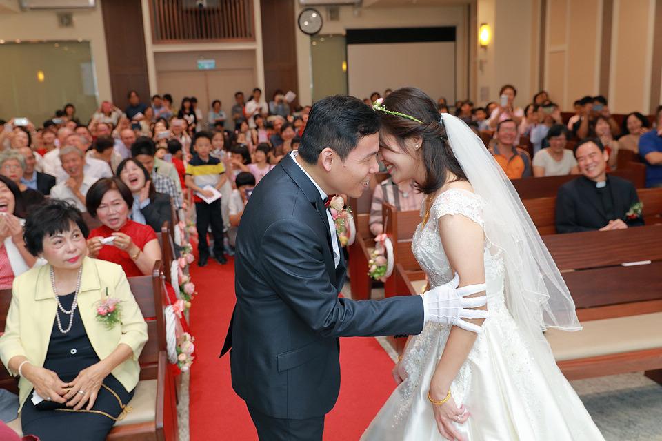 台北婚攝小游@和平教會與水源會館 勇與婷教堂婚禮紀錄 饅頭爸團隊0525_Blog_070.jpg