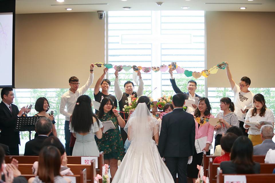 台北婚攝小游@和平教會與水源會館 勇與婷教堂婚禮紀錄 饅頭爸團隊0525_Blog_076.jpg