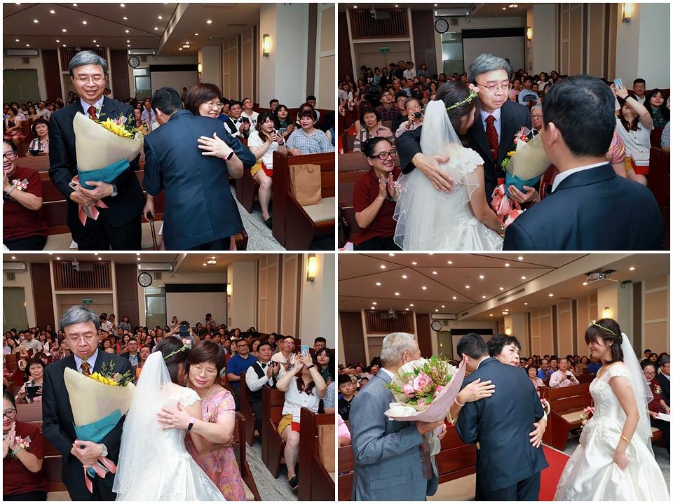 台北婚攝小游@和平教會與水源會館 勇與婷教堂婚禮紀錄 饅頭爸團隊0525_Blog_077.jpg
