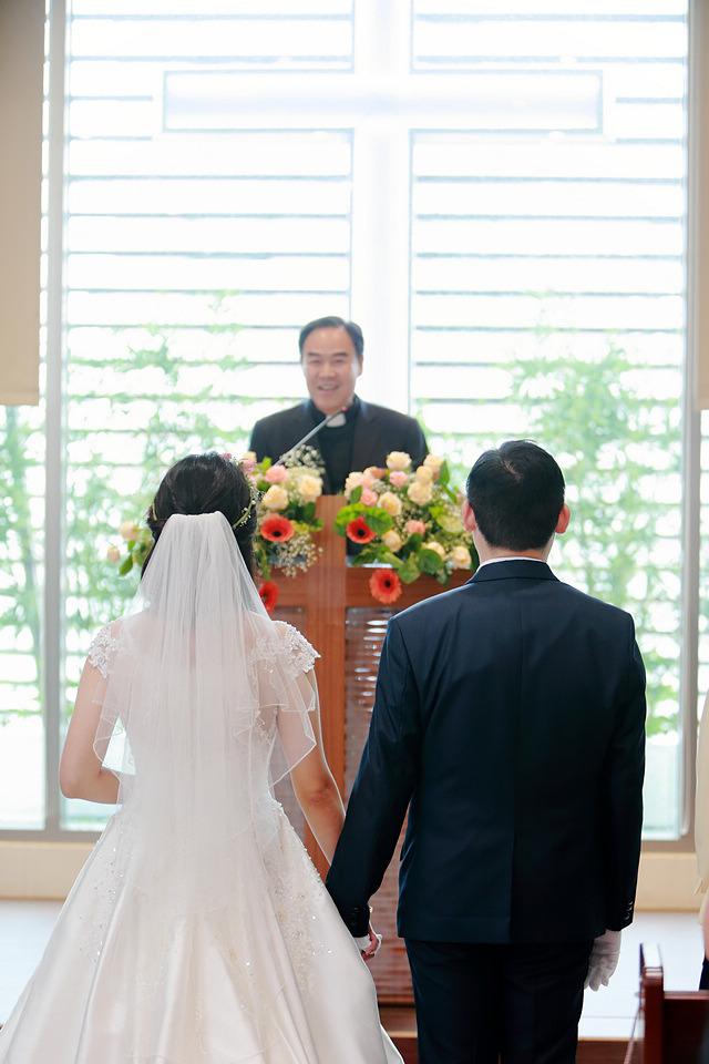 台北婚攝小游@和平教會與水源會館 勇與婷教堂婚禮紀錄 饅頭爸團隊0525_Blog_078.jpg