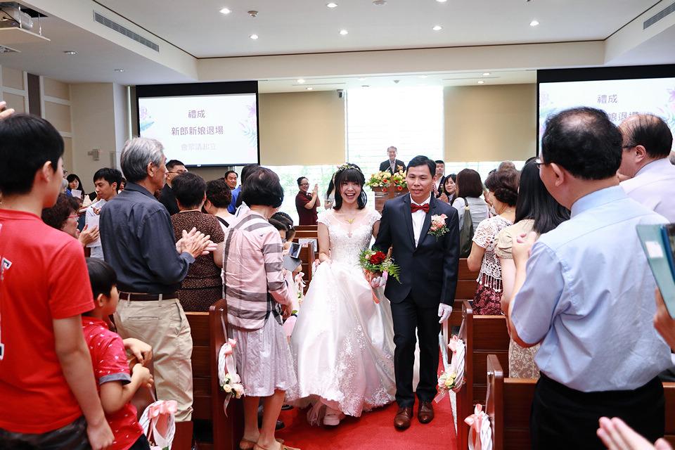 台北婚攝小游@和平教會與水源會館 勇與婷教堂婚禮紀錄 饅頭爸團隊0525_Blog_084.jpg