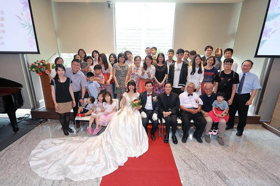 台北婚攝小游@和平教會與水源會館 勇與婷教堂婚禮紀錄 饅頭爸團隊0525_Blog_088.jpg