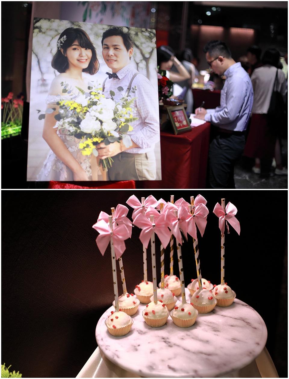 台北婚攝小游@和平教會與水源會館 勇與婷教堂婚禮紀錄 饅頭爸團隊0525_Blog_090.jpg