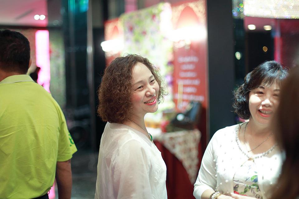 台北婚攝小游@和平教會與水源會館 勇與婷教堂婚禮紀錄 饅頭爸團隊0525_Blog_092.jpg