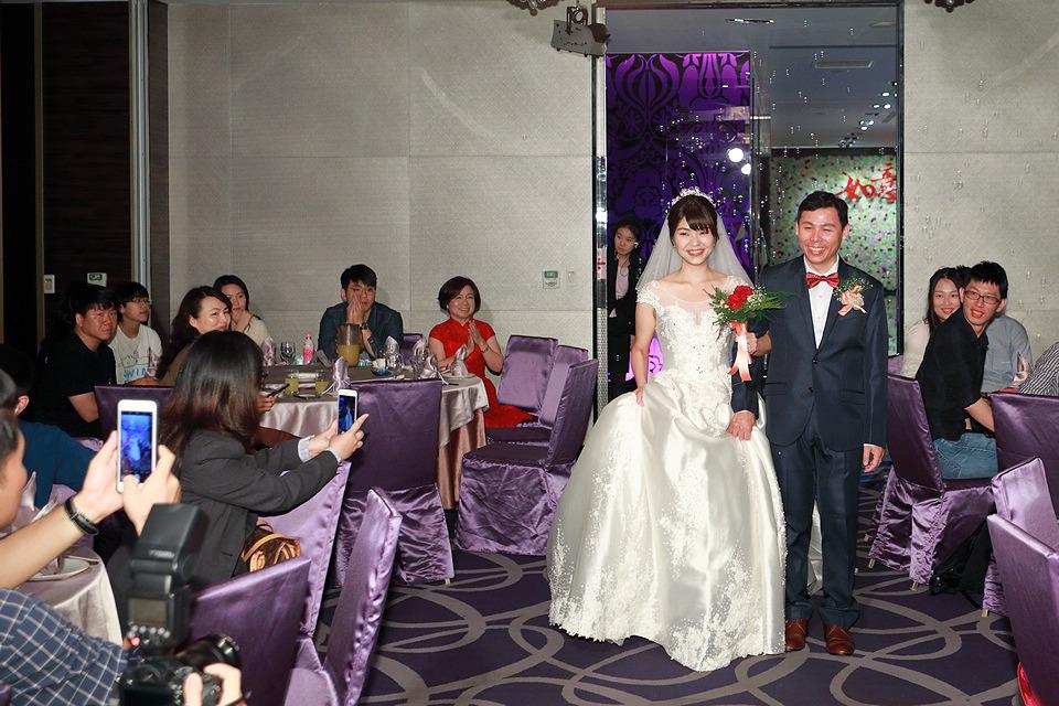 台北婚攝小游@和平教會與水源會館 勇與婷教堂婚禮紀錄 饅頭爸團隊0525_Blog_101.jpg