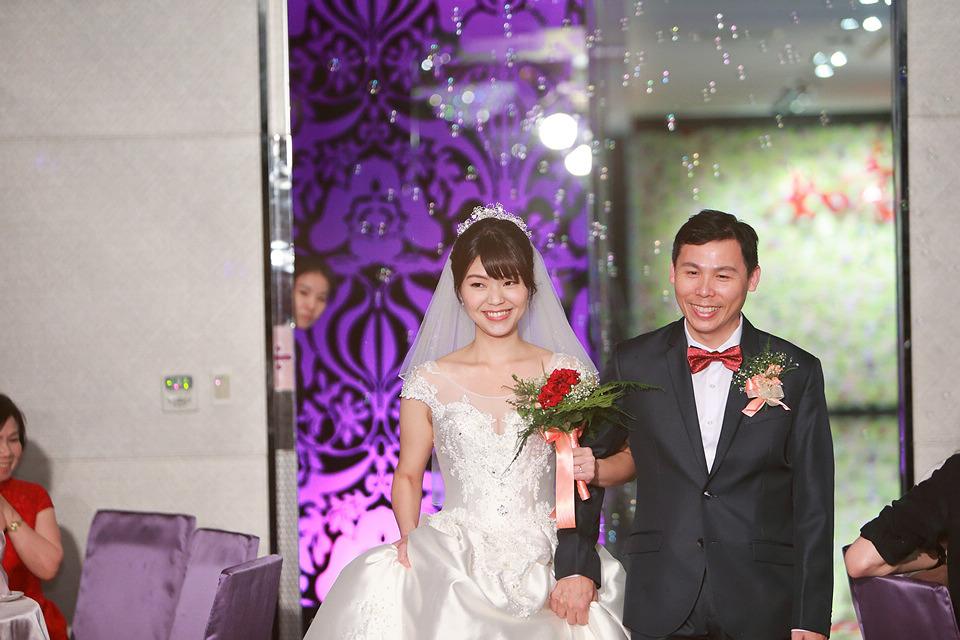 台北婚攝小游@和平教會與水源會館 勇與婷教堂婚禮紀錄 饅頭爸團隊0525_Blog_102.jpg