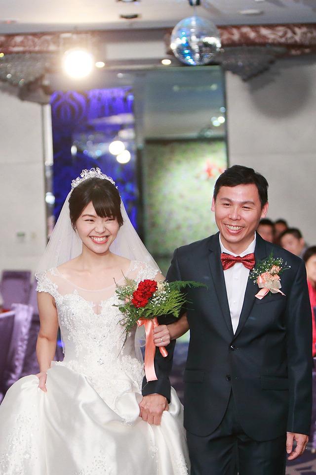 台北婚攝小游@和平教會與水源會館 勇與婷教堂婚禮紀錄 饅頭爸團隊0525_Blog_103.jpg
