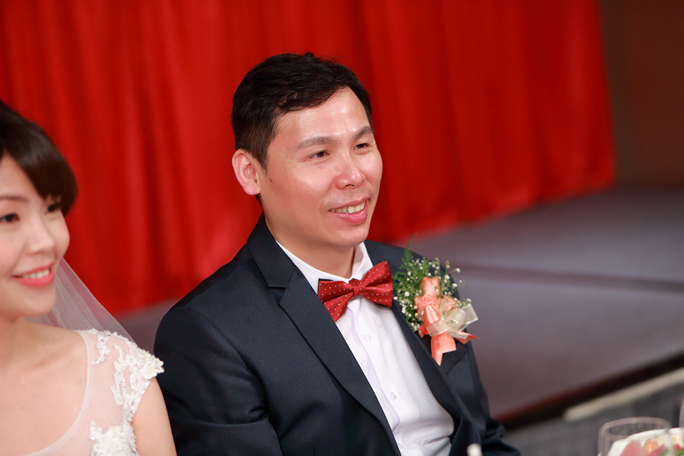 台北婚攝小游@和平教會與水源會館 勇與婷教堂婚禮紀錄 饅頭爸團隊0525_Blog_110.jpg