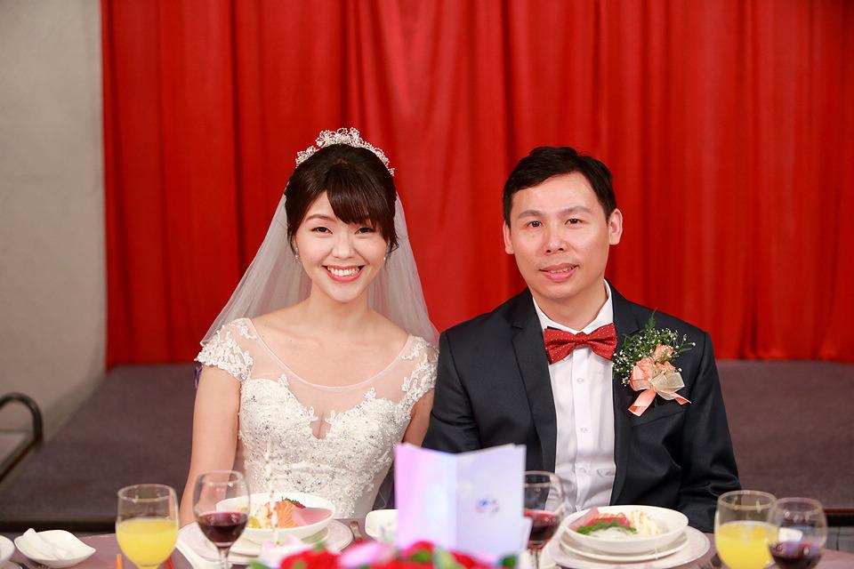 台北婚攝小游@和平教會與水源會館 勇與婷教堂婚禮紀錄 饅頭爸團隊0525_Blog_111.jpg
