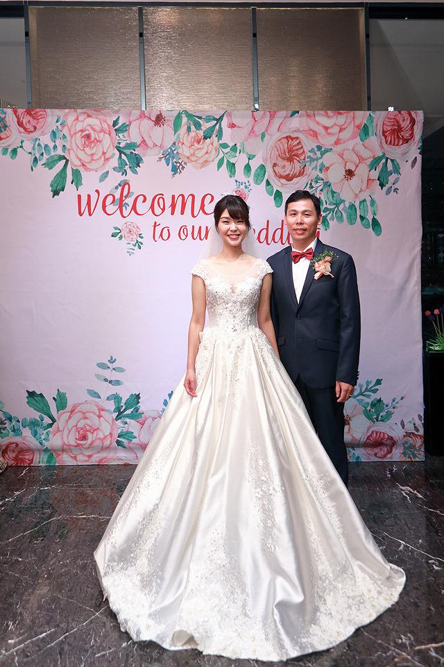 台北婚攝小游@和平教會與水源會館 勇與婷教堂婚禮紀錄 饅頭爸團隊0525_Blog_113.jpg