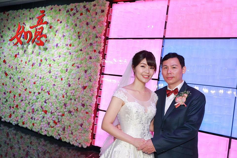 台北婚攝小游@和平教會與水源會館 勇與婷教堂婚禮紀錄 饅頭爸團隊0525_Blog_116.jpg