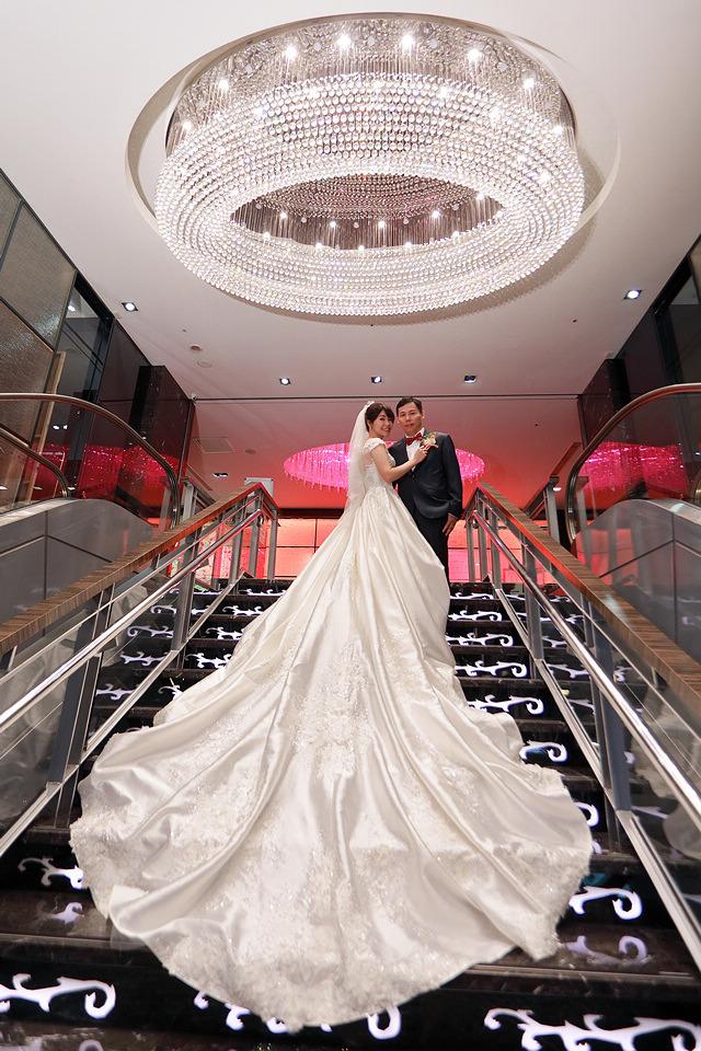 台北婚攝小游@和平教會與水源會館 勇與婷教堂婚禮紀錄 饅頭爸團隊0525_Blog_117.jpg