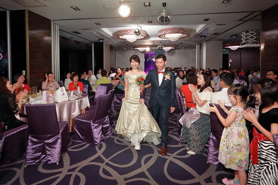 台北婚攝小游@和平教會與水源會館 勇與婷教堂婚禮紀錄 饅頭爸團隊0525_Blog_127.jpg