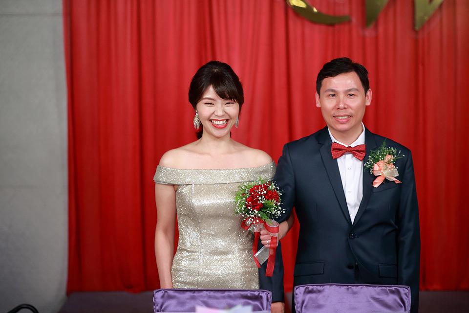 台北婚攝小游@和平教會與水源會館 勇與婷教堂婚禮紀錄 饅頭爸團隊0525_Blog_128.jpg