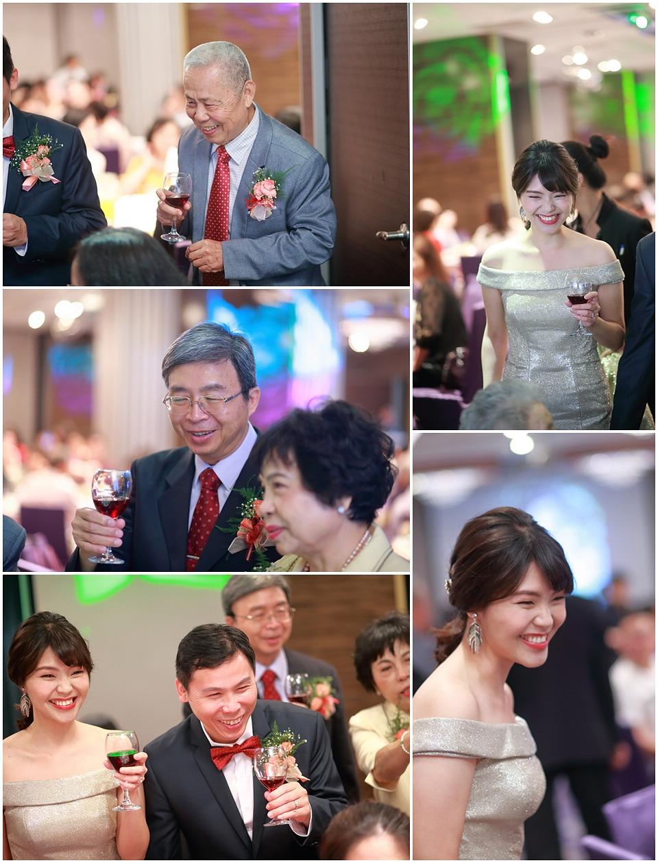 台北婚攝小游@和平教會與水源會館 勇與婷教堂婚禮紀錄 饅頭爸團隊0525_Blog_130.jpg