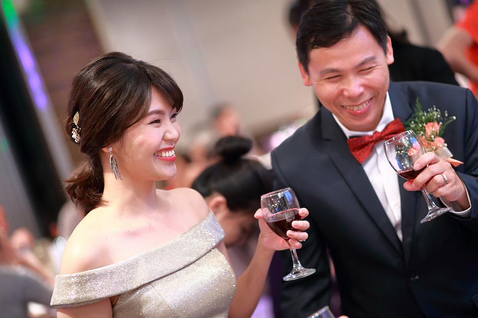 台北婚攝小游@和平教會與水源會館 勇與婷教堂婚禮紀錄 饅頭爸團隊0525_Blog_133.jpg