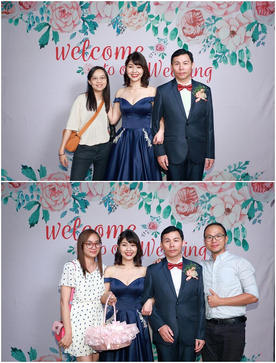 台北婚攝小游@和平教會與水源會館 勇與婷教堂婚禮紀錄 饅頭爸團隊0525_Blog_141.jpg