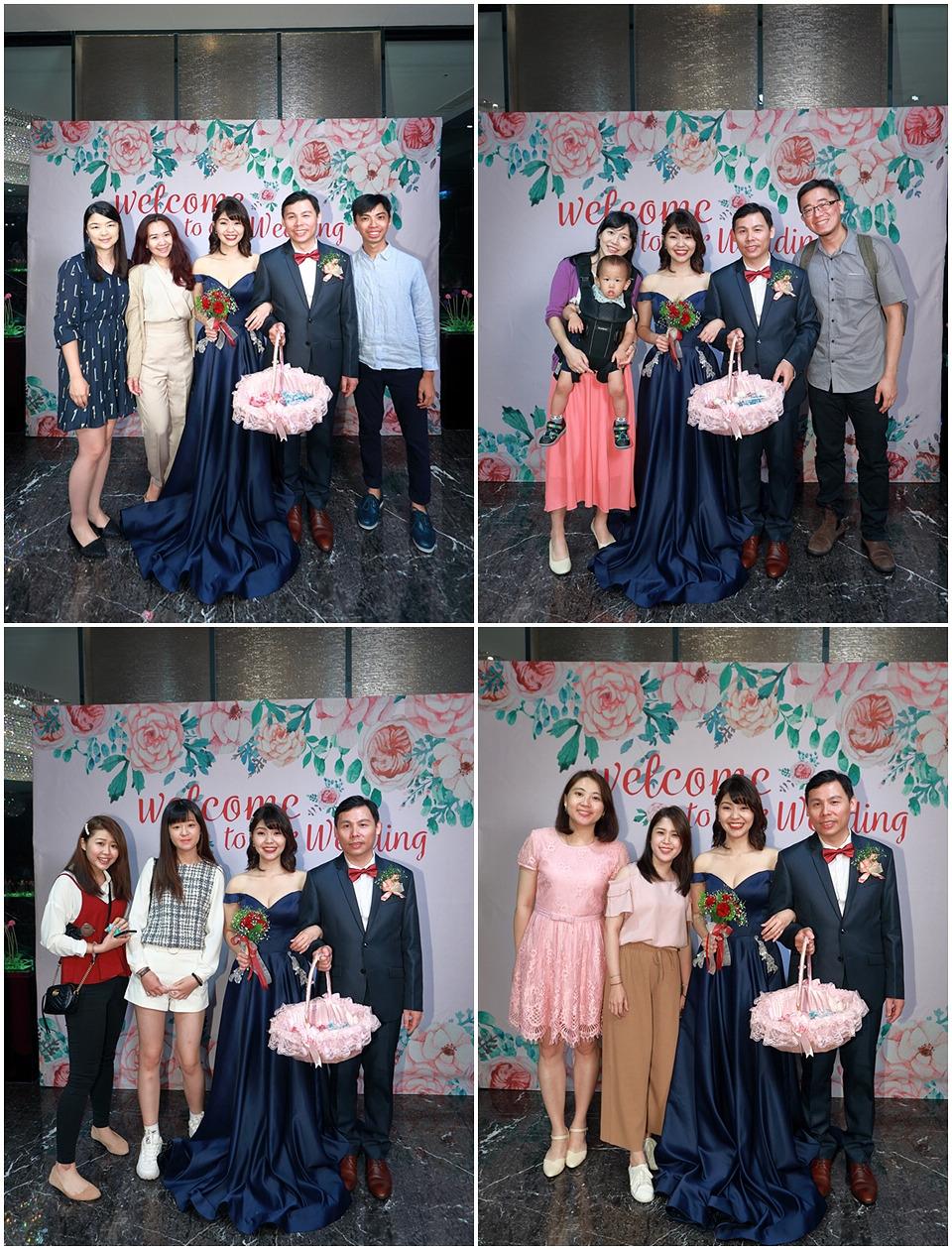 台北婚攝小游@和平教會與水源會館 勇與婷教堂婚禮紀錄 饅頭爸團隊0525_Blog_142.jpg