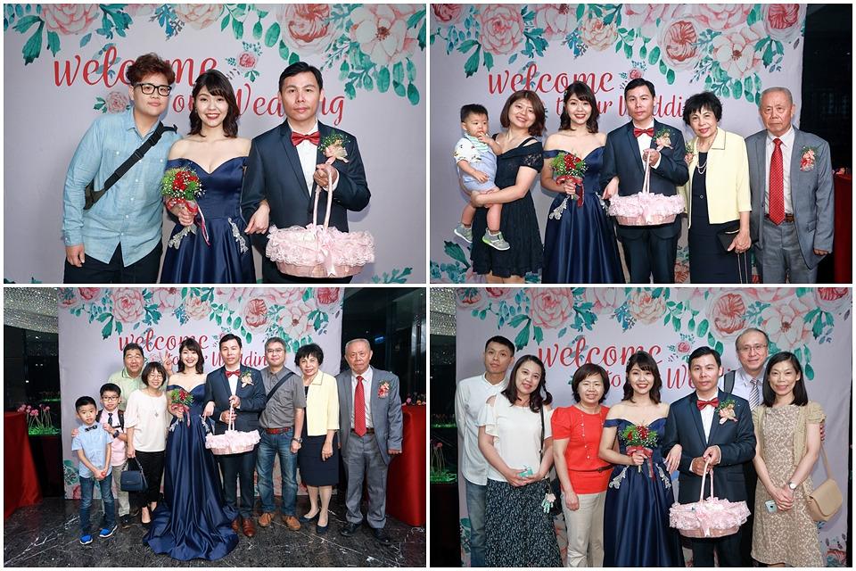 台北婚攝小游@和平教會與水源會館 勇與婷教堂婚禮紀錄 饅頭爸團隊0525_Blog_143.jpg