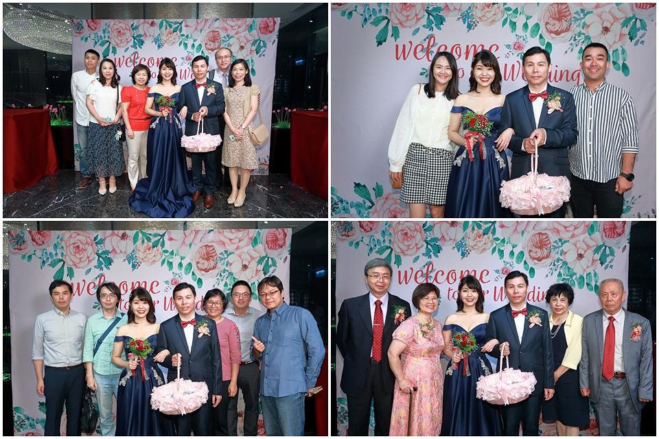 台北婚攝小游@和平教會與水源會館 勇與婷教堂婚禮紀錄 饅頭爸團隊0525_Blog_144.jpg
