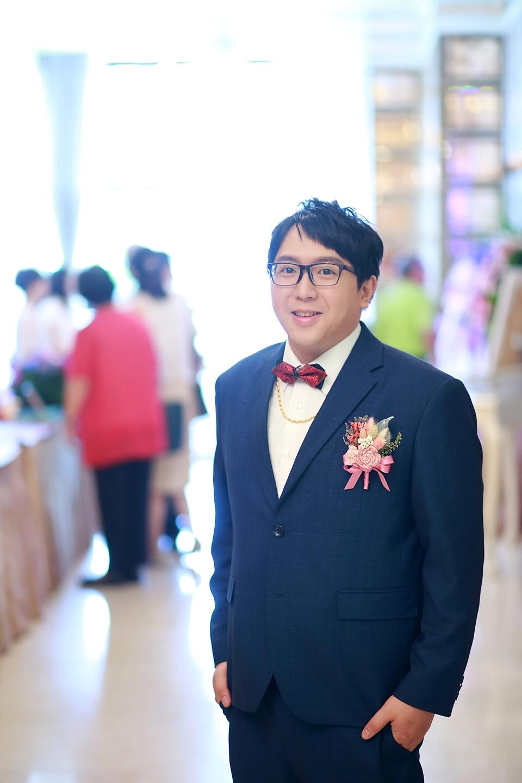 台北婚攝小游@蘆洲富基時尚婚宴會館 龍與憶文定紀錄 饅頭爸團隊0602_Blog_058.jpg