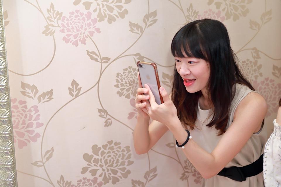 台北婚攝小游@蘆洲富基時尚婚宴會館 龍與憶文定紀錄 饅頭爸團隊0602_Blog_062.jpg