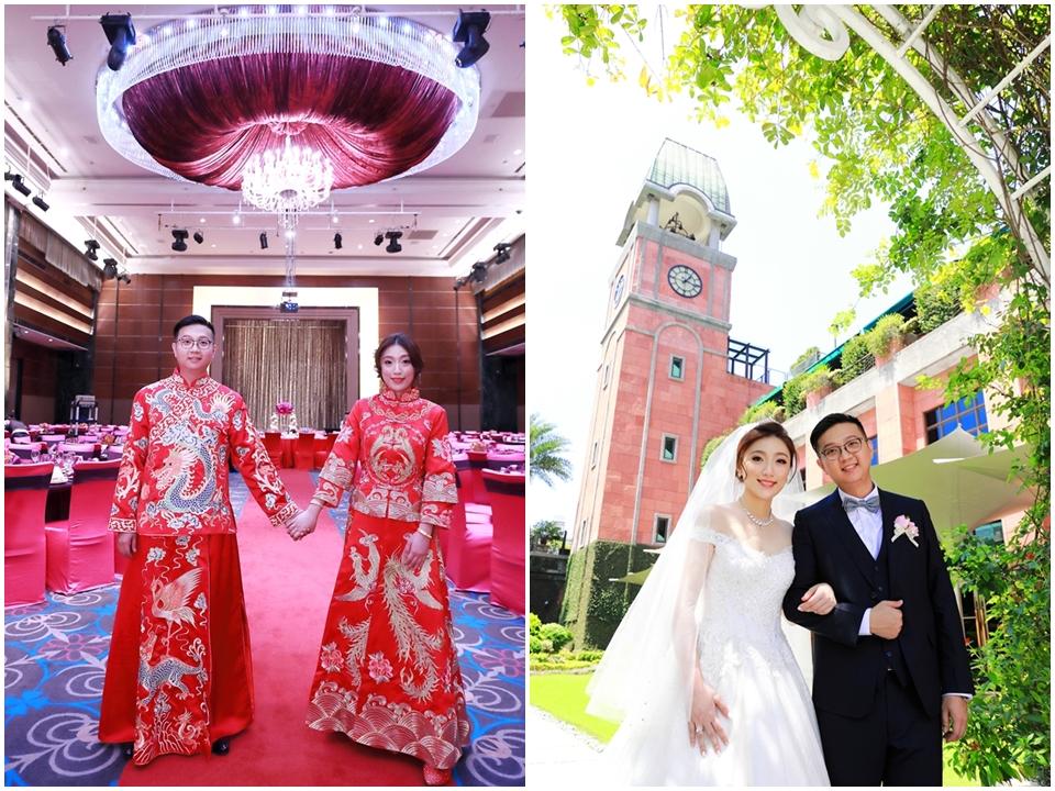 台北婚攝小游@維多麗亞 廷與雯婚禮紀錄 饅頭爸團隊0615_Blog_001.jpg