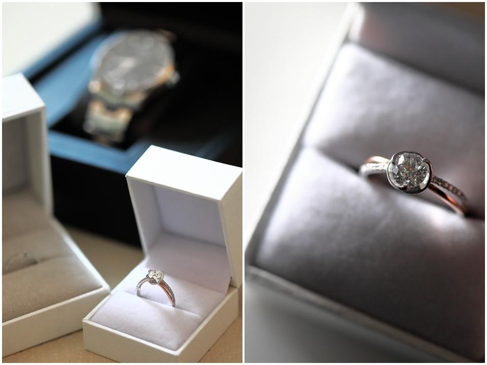 台北婚攝小游@維多麗亞 廷與雯婚禮紀錄 饅頭爸團隊0615_Blog_003.jpg