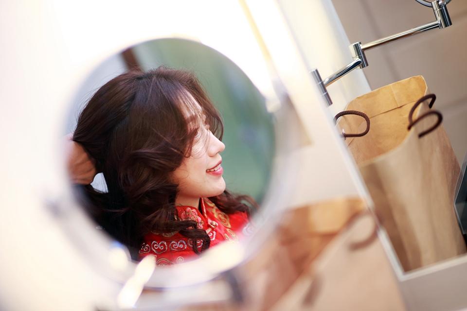 台北婚攝小游@維多麗亞 廷與雯婚禮紀錄 饅頭爸團隊0615_Blog_004.JPG