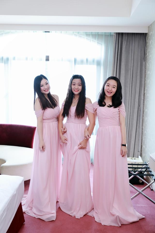台北婚攝小游@維多麗亞 廷與雯婚禮紀錄 饅頭爸團隊0615_Blog_006.JPG