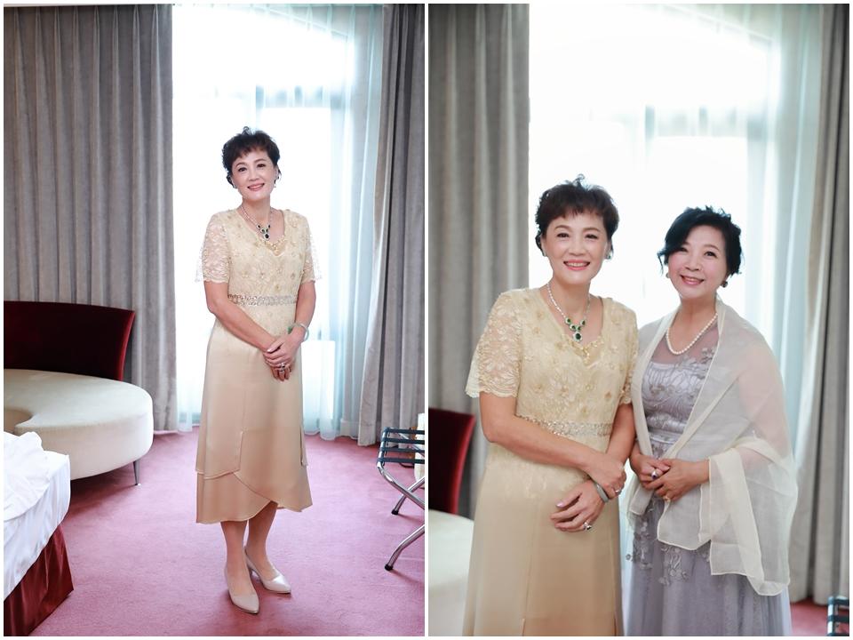 台北婚攝小游@維多麗亞 廷與雯婚禮紀錄 饅頭爸團隊0615_Blog_007.jpg