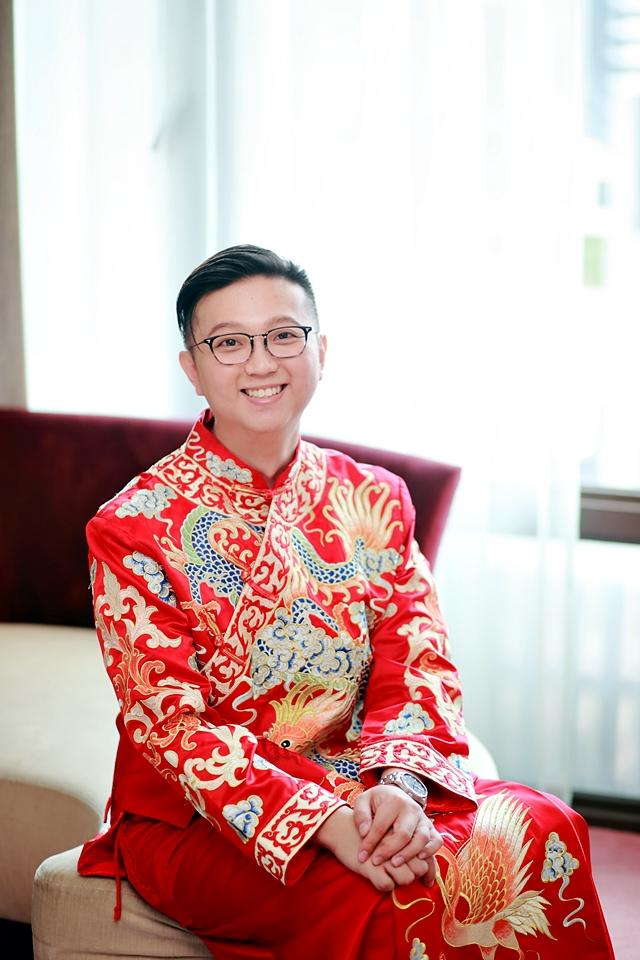 台北婚攝小游@維多麗亞 廷與雯婚禮紀錄 饅頭爸團隊0615_Blog_008.JPG