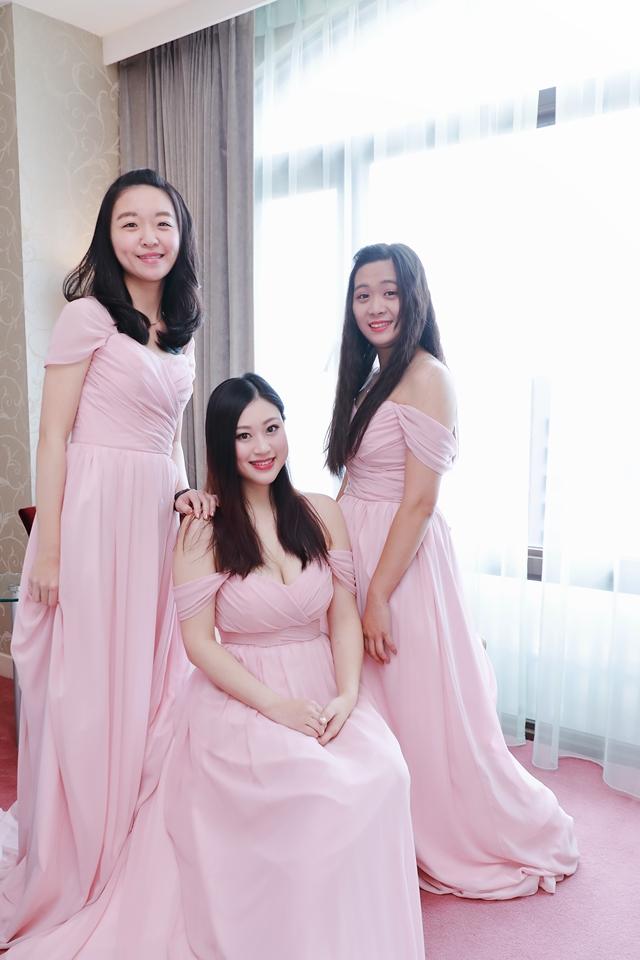 台北婚攝小游@維多麗亞 廷與雯婚禮紀錄 饅頭爸團隊0615_Blog_010.JPG