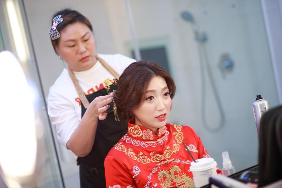 台北婚攝小游@維多麗亞 廷與雯婚禮紀錄 饅頭爸團隊0615_Blog_011.JPG