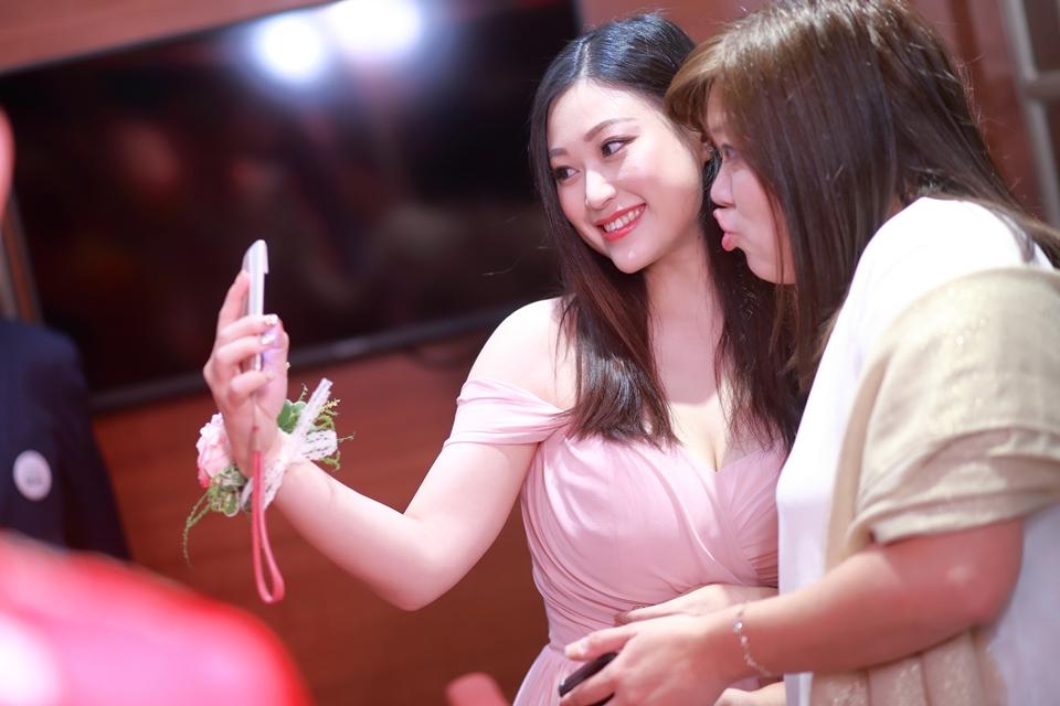 台北婚攝小游@維多麗亞 廷與雯婚禮紀錄 饅頭爸團隊0615_Blog_012.JPG
