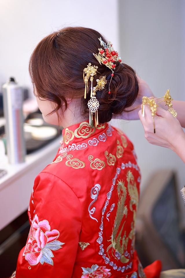 台北婚攝小游@維多麗亞 廷與雯婚禮紀錄 饅頭爸團隊0615_Blog_013.JPG