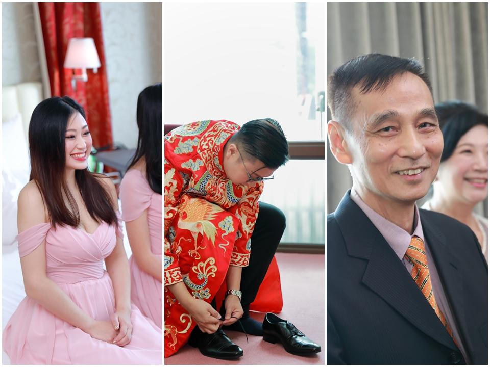 台北婚攝小游@維多麗亞 廷與雯婚禮紀錄 饅頭爸團隊0615_Blog_016.jpg