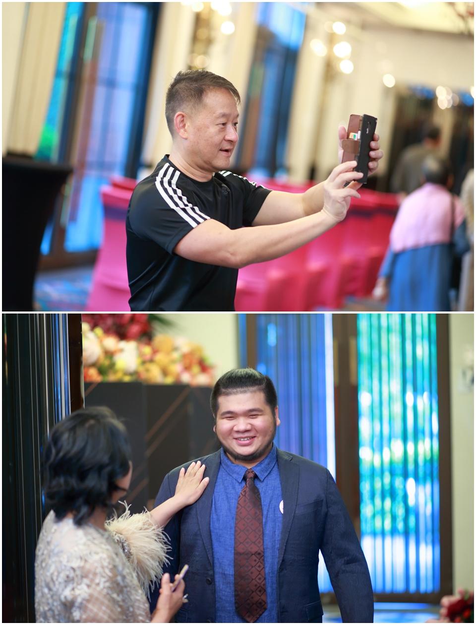 台北婚攝小游@維多麗亞 廷與雯婚禮紀錄 饅頭爸團隊0615_Blog_019.jpg
