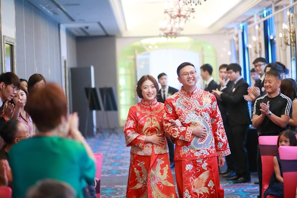 台北婚攝小游@維多麗亞 廷與雯婚禮紀錄 饅頭爸團隊0615_Blog_028.JPG