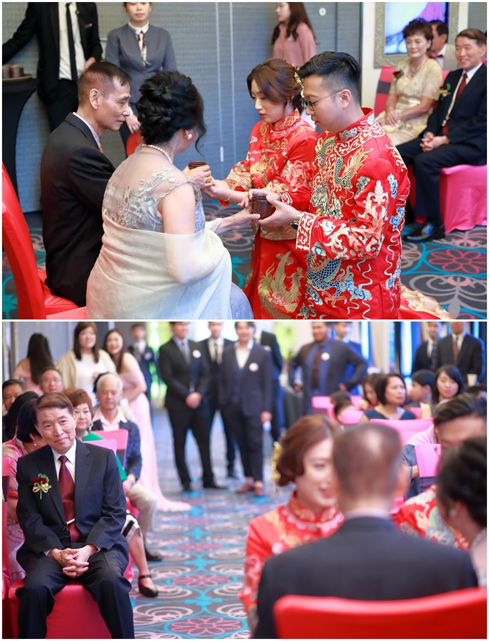 台北婚攝小游@維多麗亞 廷與雯婚禮紀錄 饅頭爸團隊0615_Blog_029.jpg