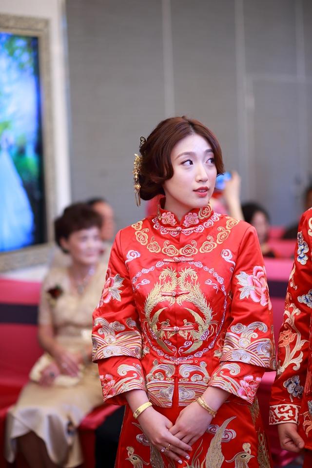 台北婚攝小游@維多麗亞 廷與雯婚禮紀錄 饅頭爸團隊0615_Blog_030.jpg
